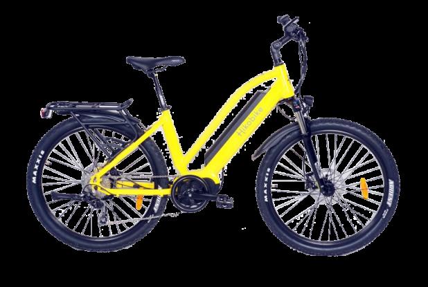 hikobike-electric-bike-shop-rangler-Yellow-2
